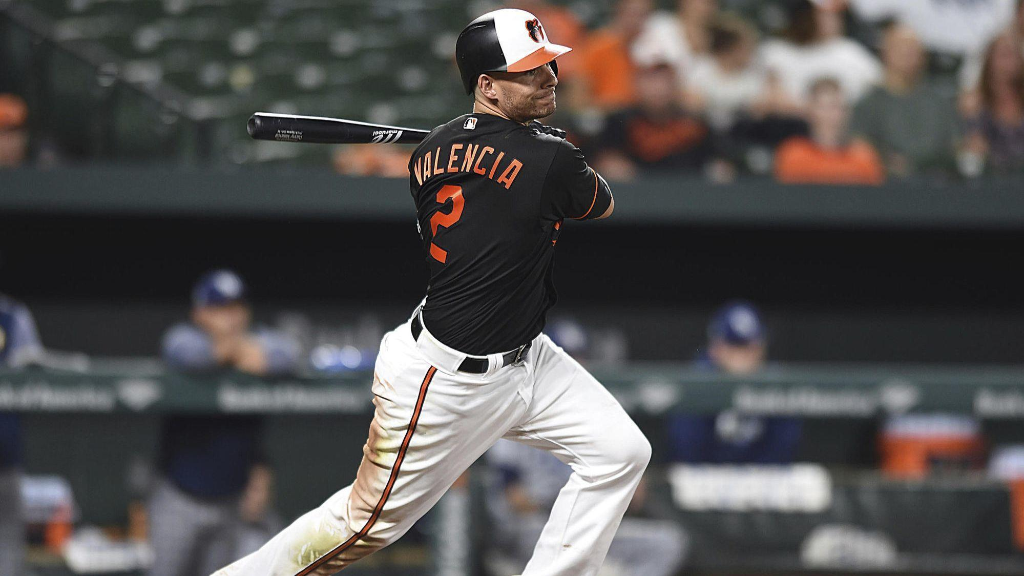 Bs-sp-orioles-valencia-released-20180815