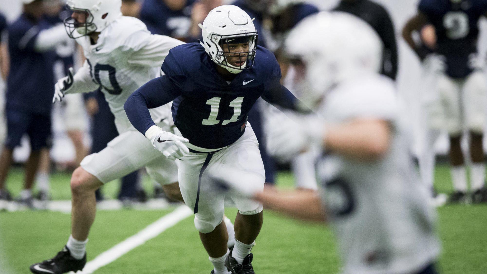 Ct-spt-college-football-preview-impact-freshmen-20180816