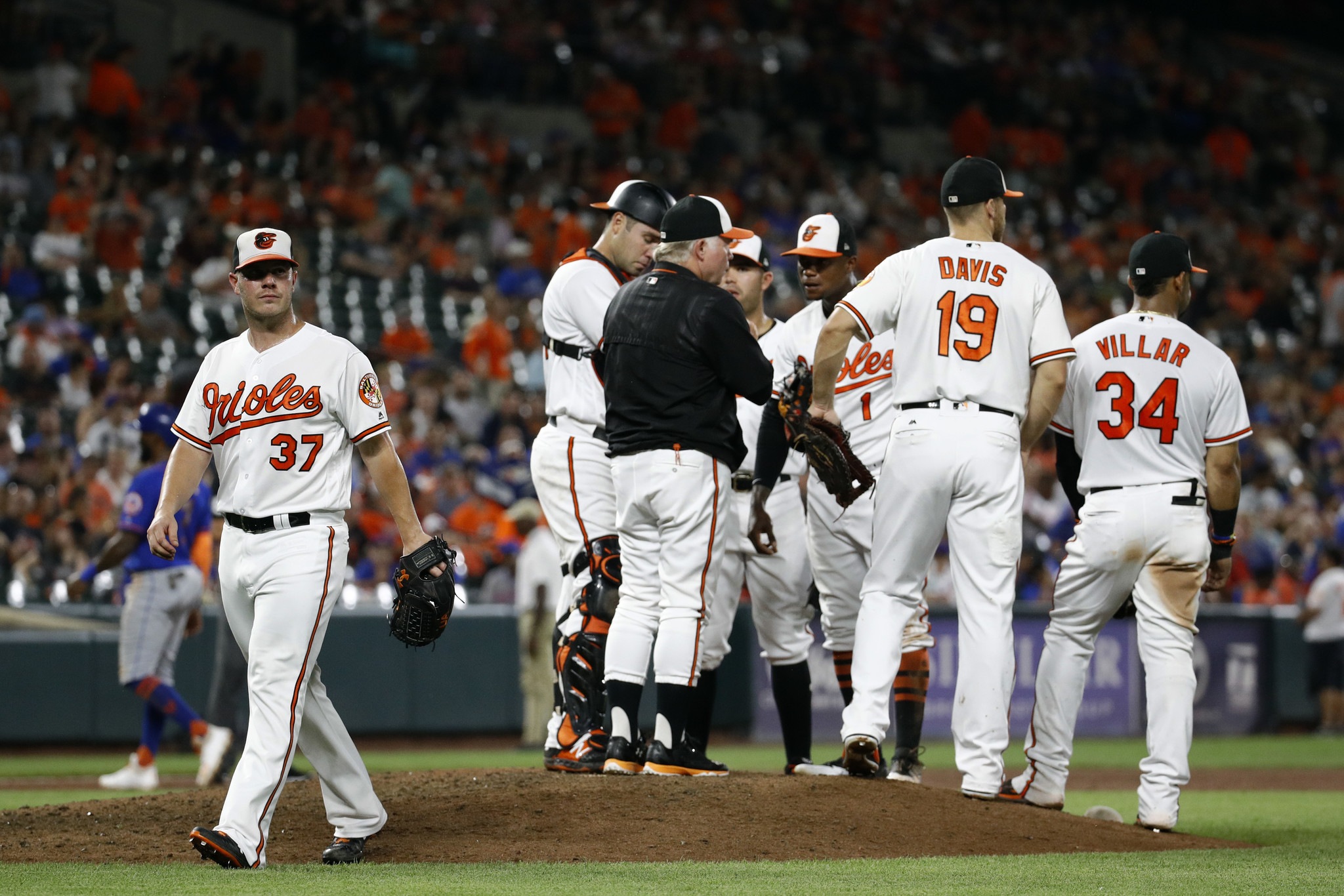 Bal-orioles-rewind-looking-back-at-wednesday-night-s-16-5-loss-to-the-mets-20180815