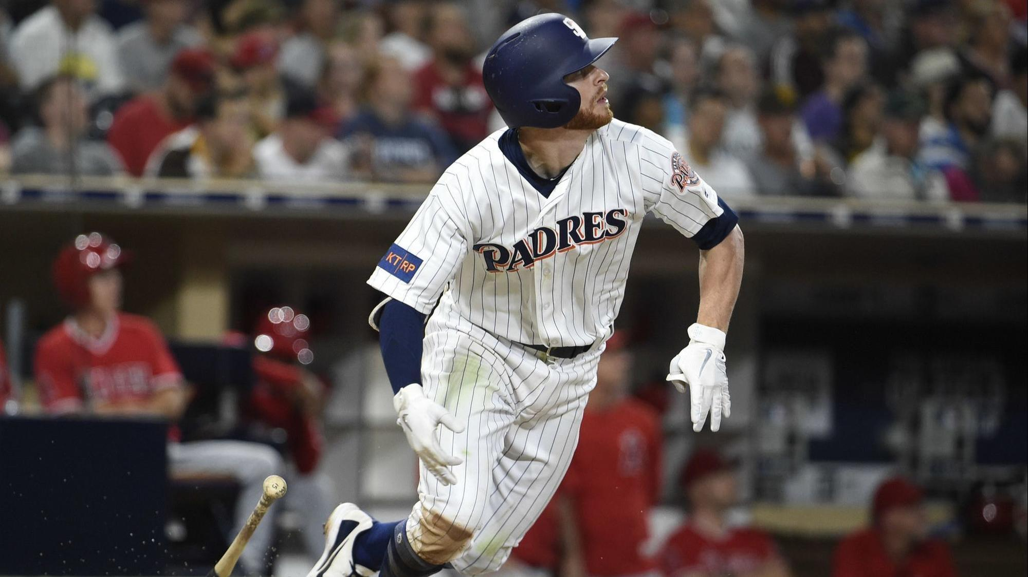 Sd-sp-padres-cory-spangenberg-hunter-renfroe-wil-myers-0816