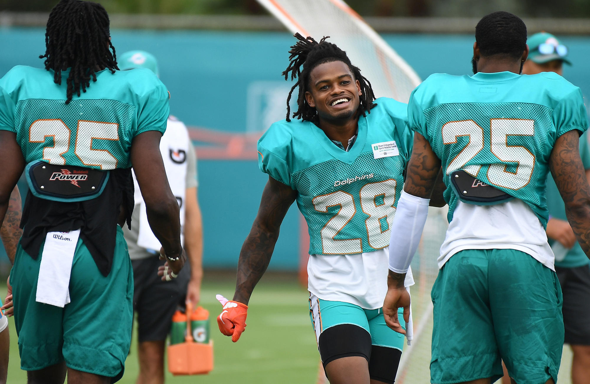 Fl-sp-dolphins-preview-box-20180816