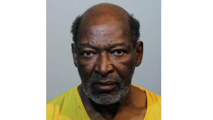 Sanford man accused of killing his 82-year-old wife to appear in court