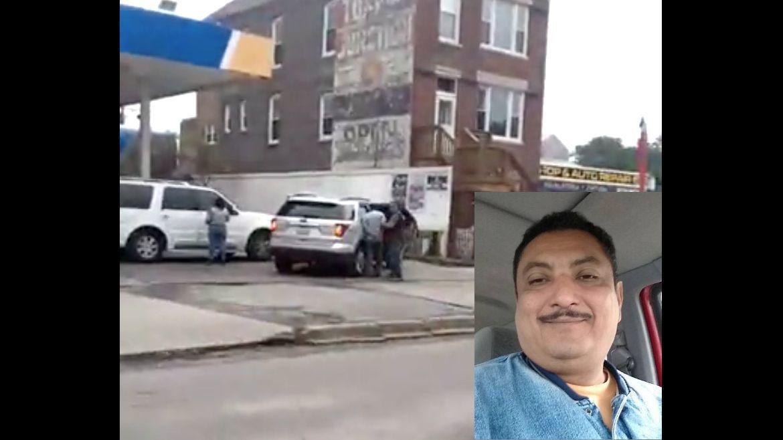Ct-paso-a-poner-gas-y-fue-arrestado-por-inmigracion-en-el-sur-de-chicago-20180816