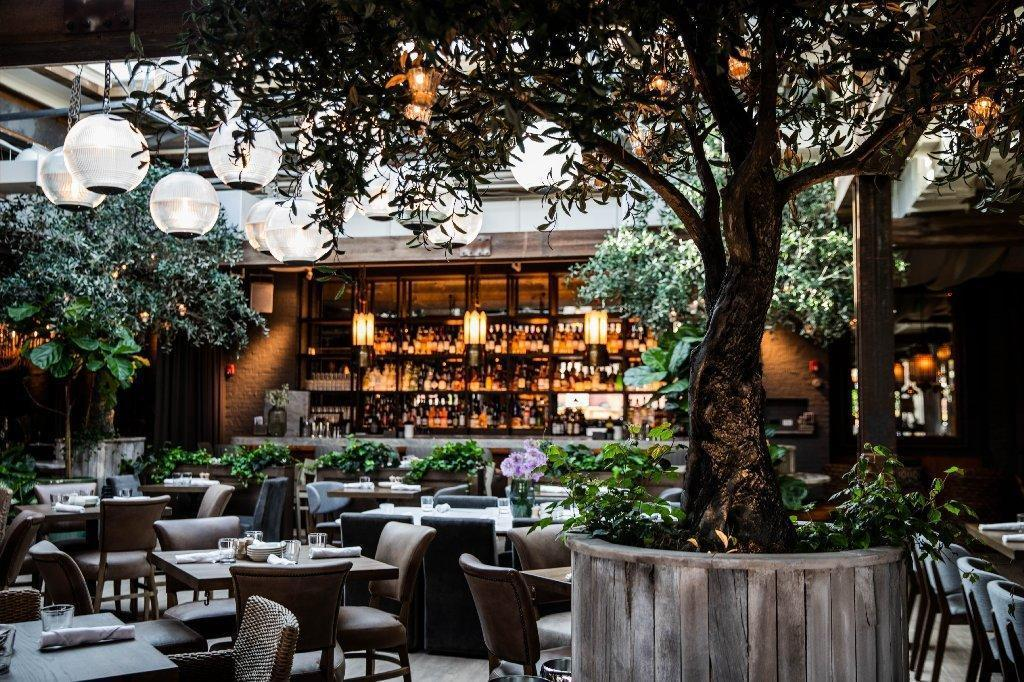 Get menu, photos and location information for Bavette's in Chicago, IL. Or book now at one of our other great restaurants in Chicago.