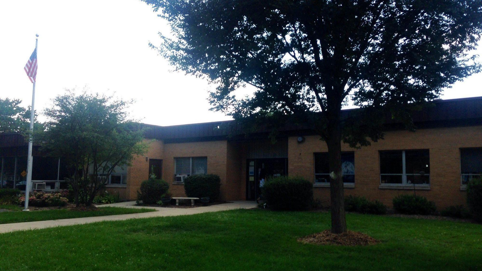 jefferson preschool wheaton wheaton area school board will consider seeking voter 943