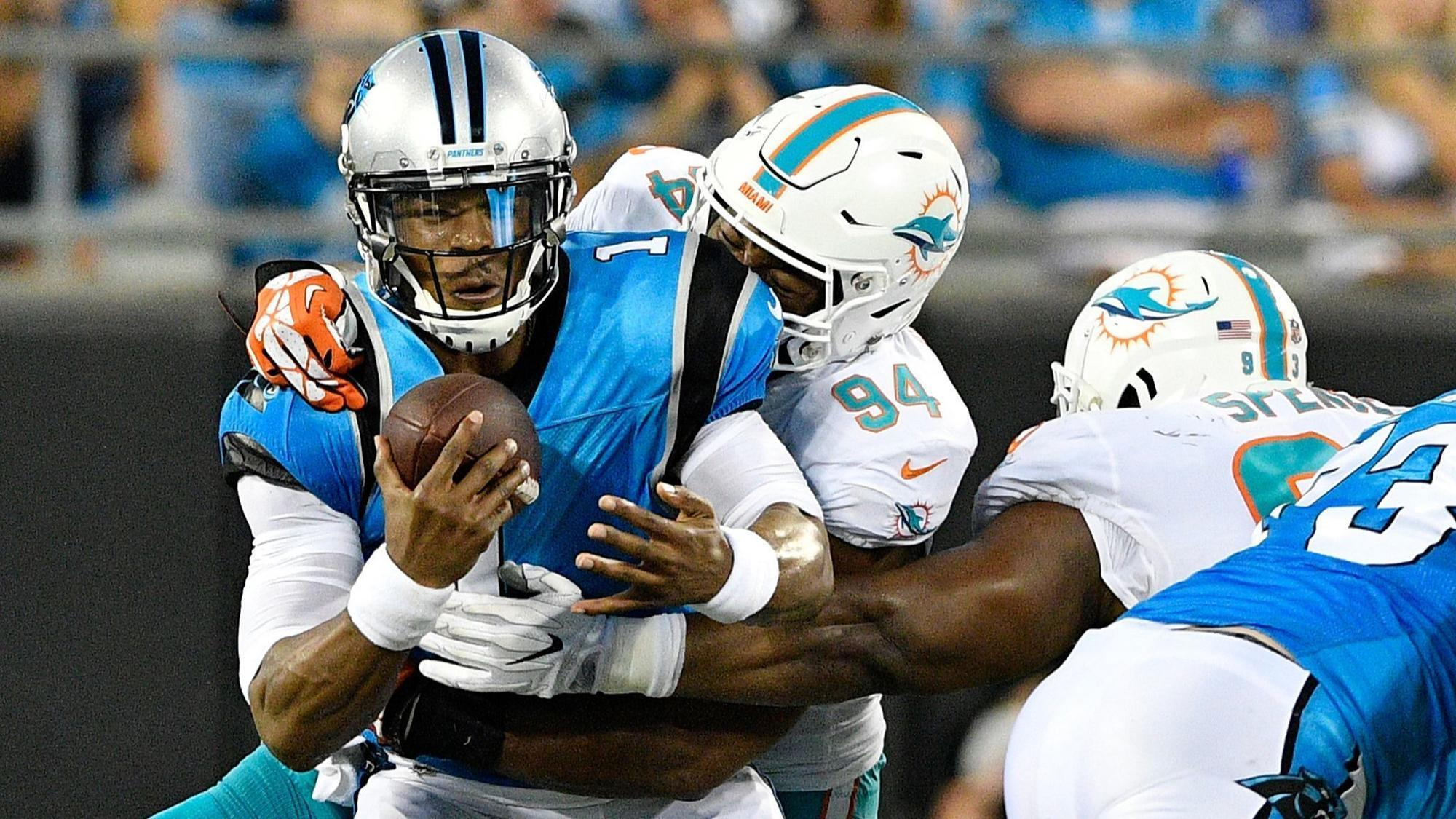 Fl-sp-hyde10-dolphins-carolina-thoughts-20180817