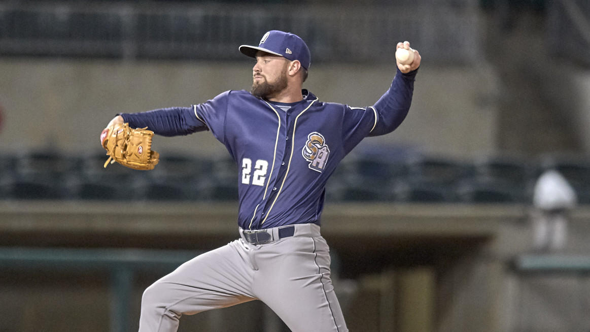 Sd-sp-padres-minor-league-report-20180818