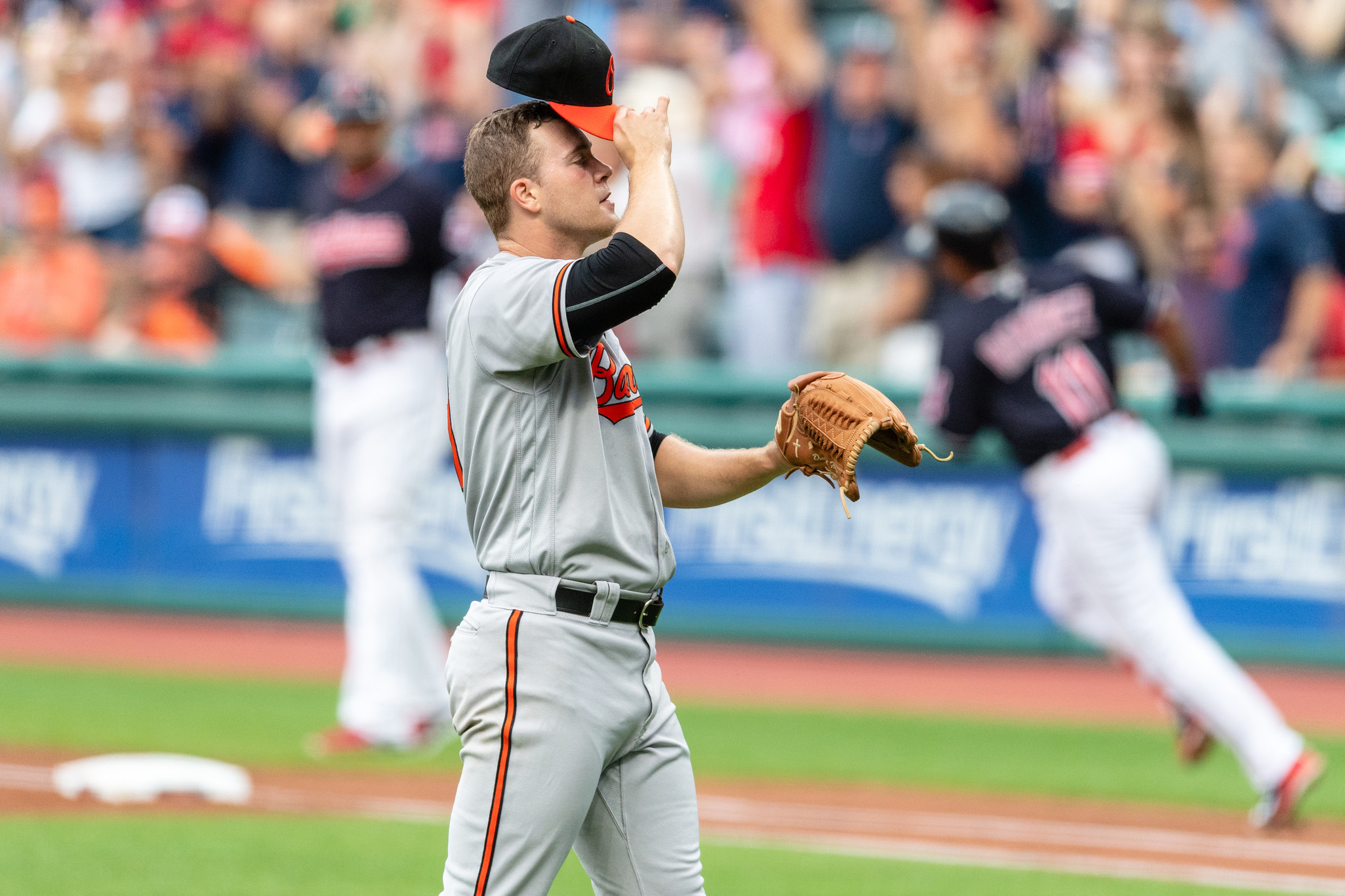 Bal-orioles-rewind-looking-back-at-friday-night-s-2-1-loss-to-the-indians-20180817