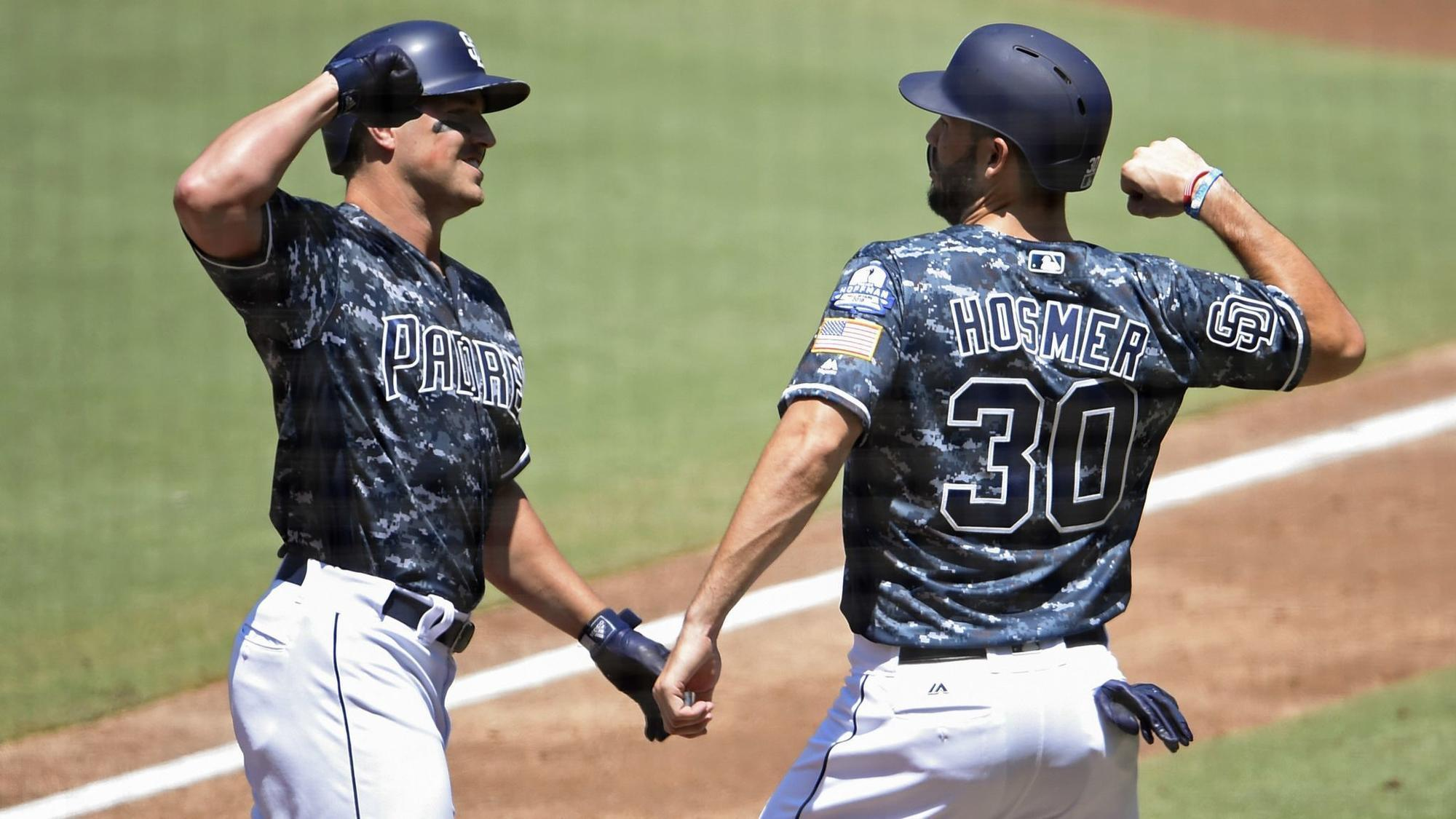 Sd-sp-padres-renfroe-power-home-run-trey-wingenter-hosmer-streak-0819
