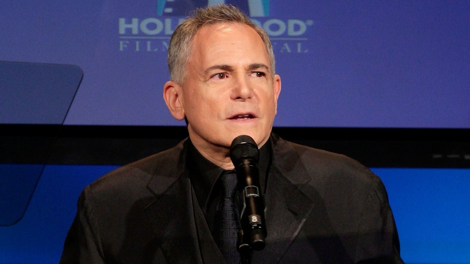 Craig Zadan, Oscars producer and the man who helped bring musicals back to TV, dies at 69