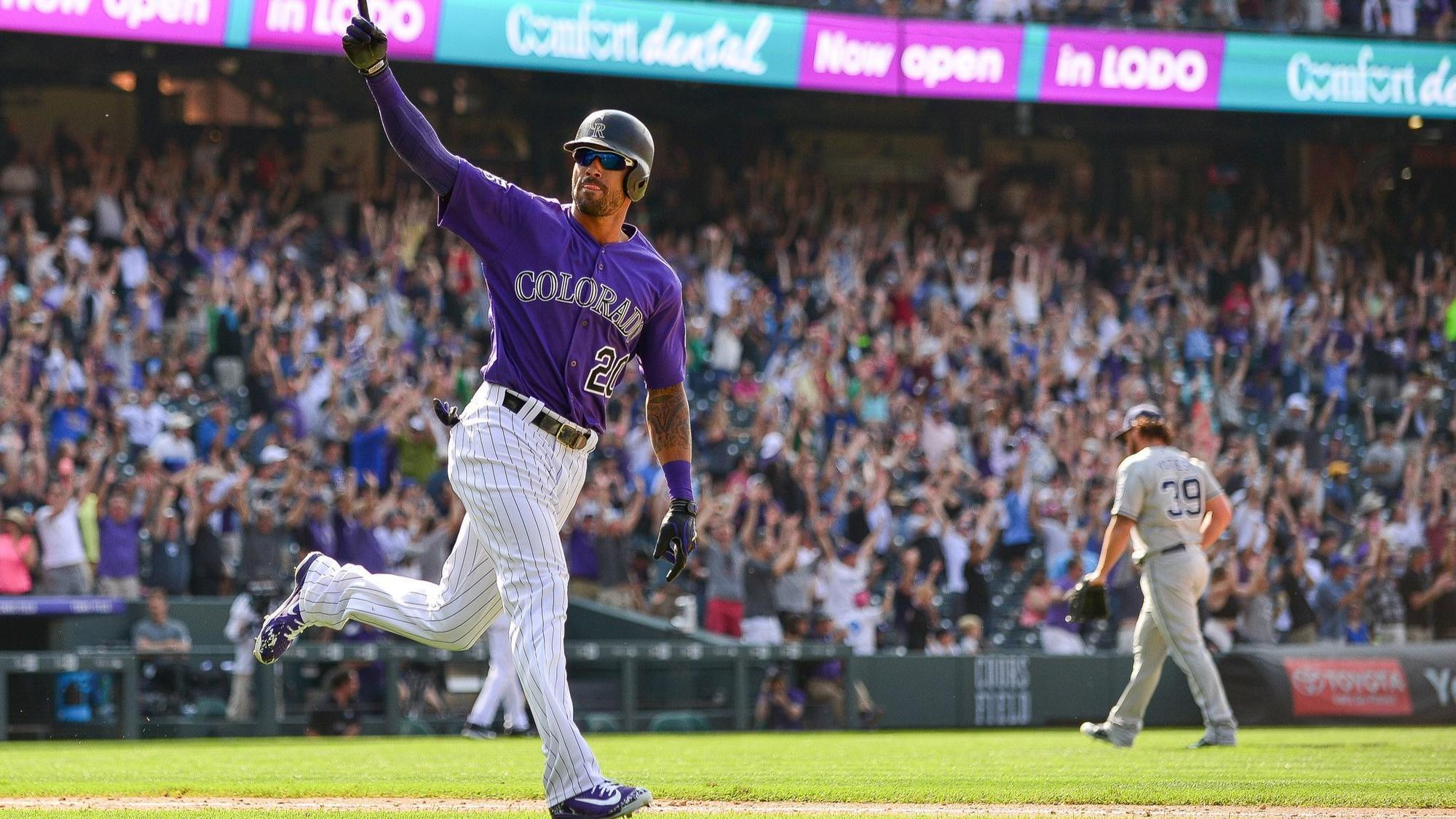 Sd-sp-rockies-walk-off-a-win-over-padres-20180823