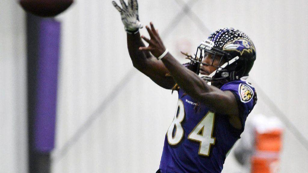 Bs-sp-ravens-roster-analysis-0825