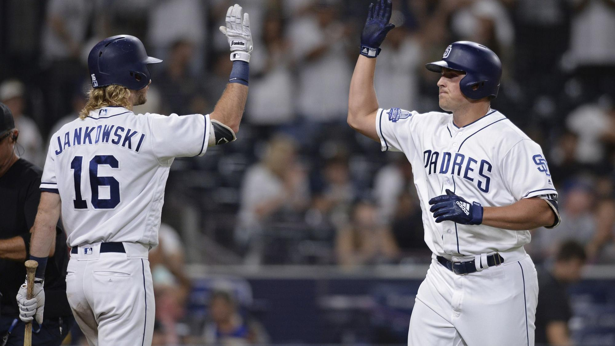 Sd-sp-homegrown-rivals-blazing-trail-for-padres-in-nl-west-20180824