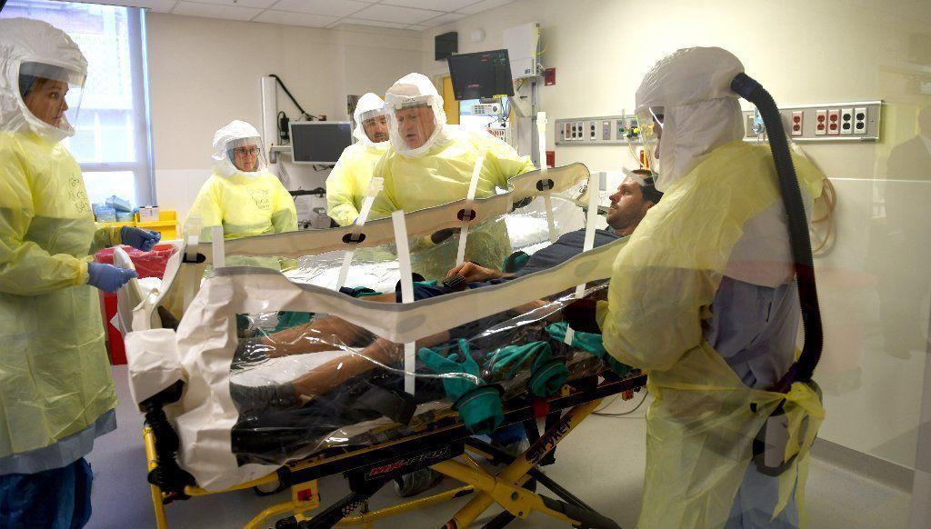 Calvert County Hospital Emergency Room
