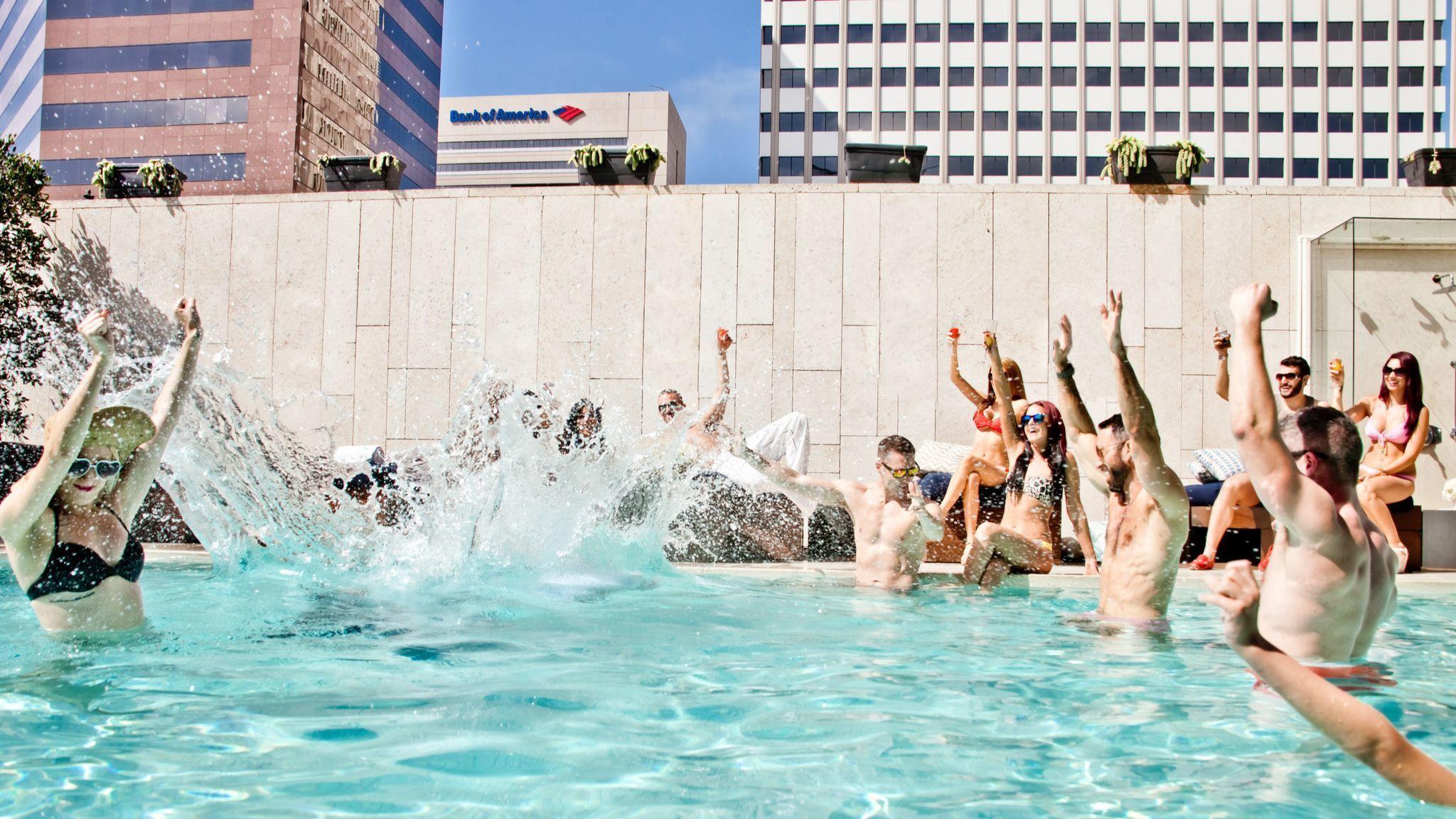 San Diego Events - SeaWorld San Diego Event Schedule ...