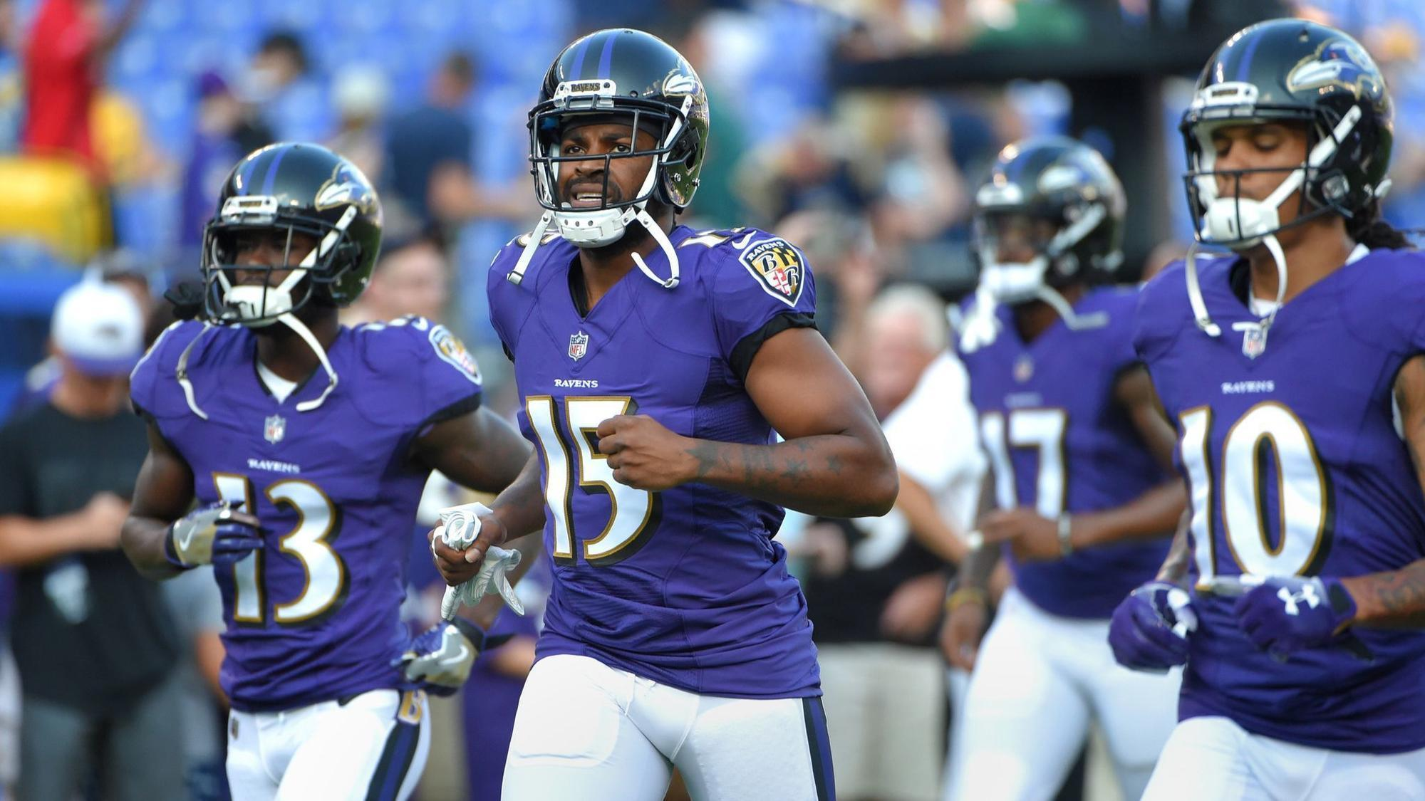 Bs-sp-ravens-new-receivers-20180820