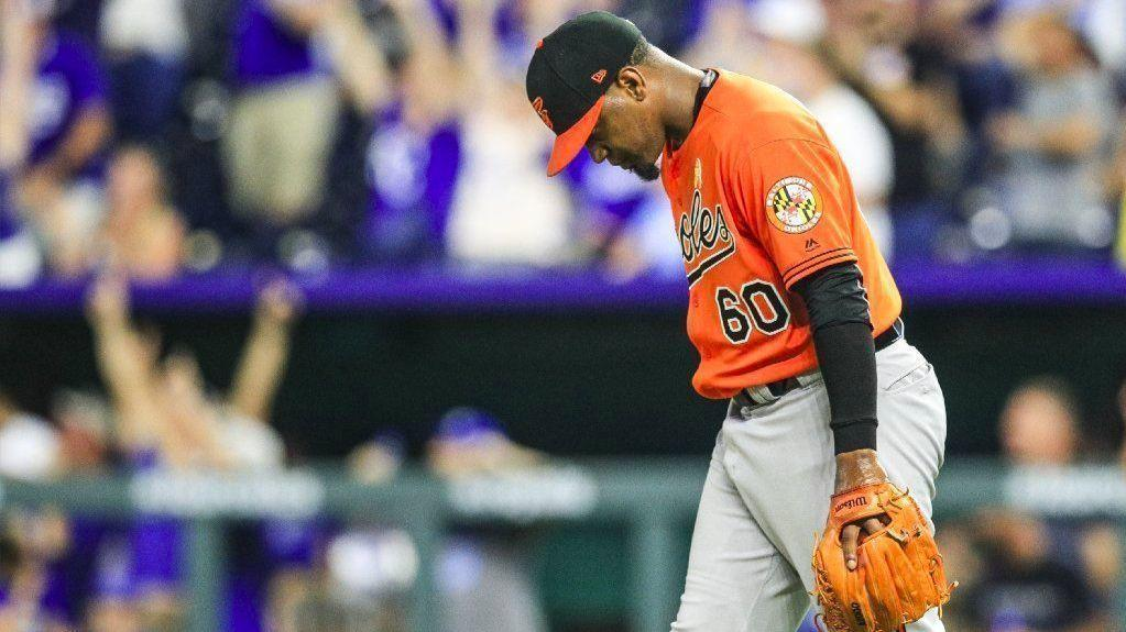 Bs-sp-orioles-notes-givens-20180902