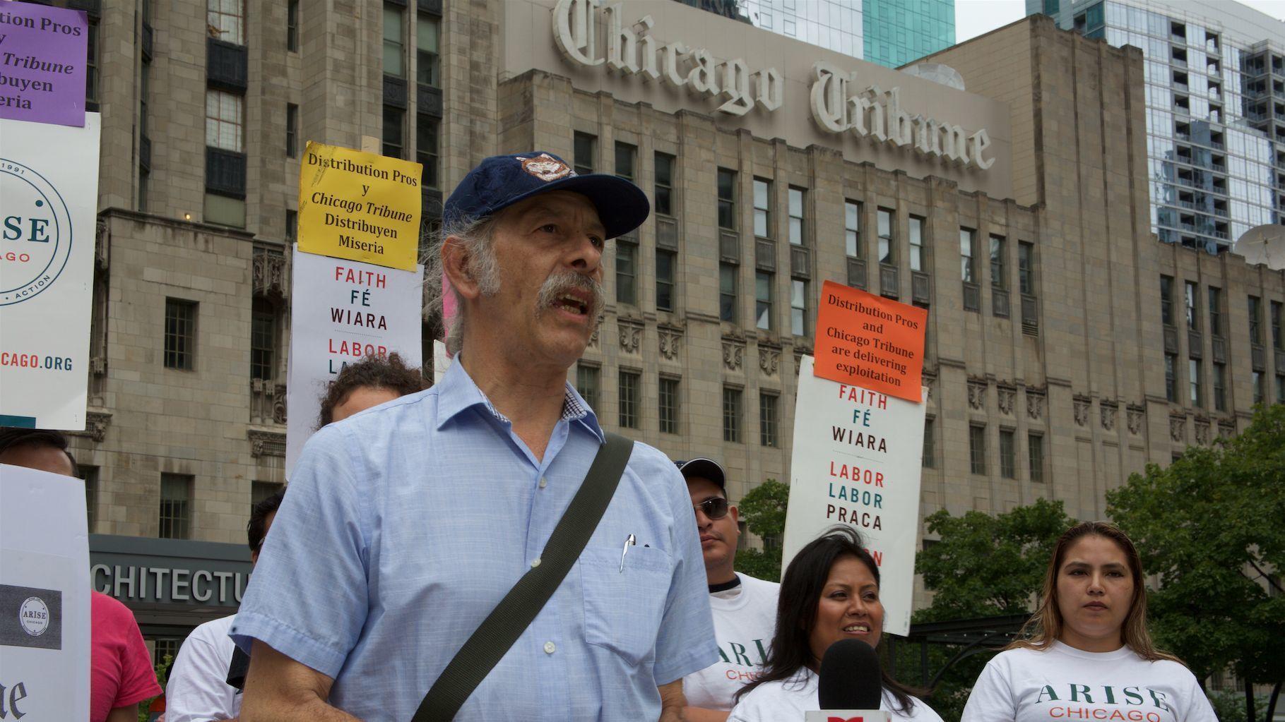 Ct-hoy-alfrente-repartidores-de-chicago-tribune-demandan-20180905