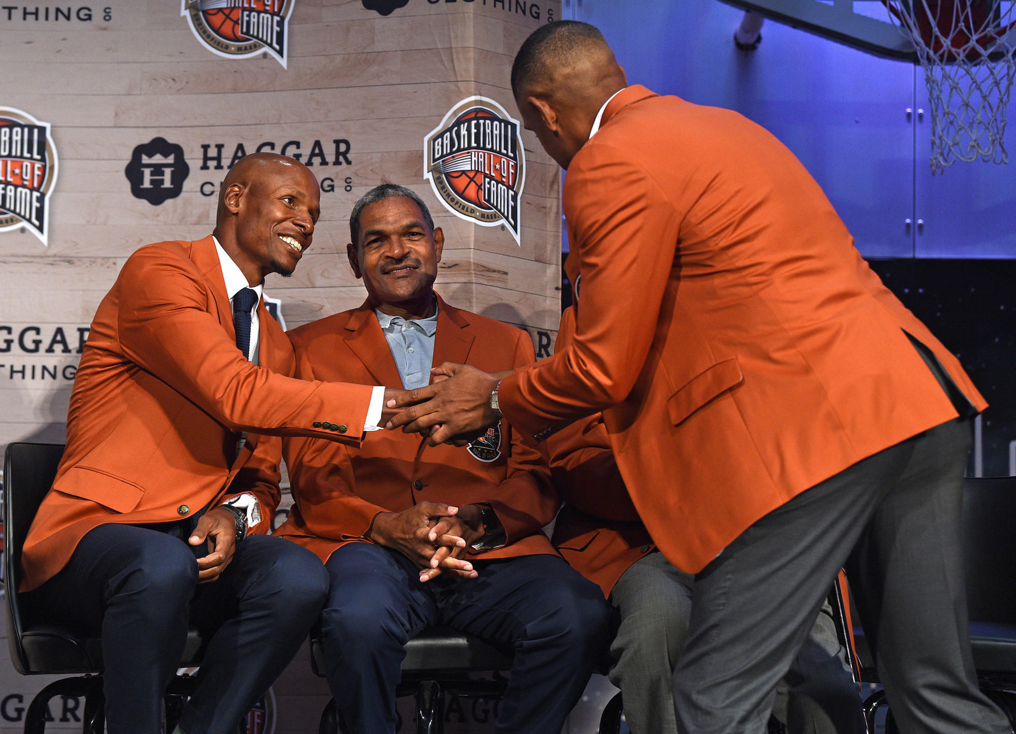 Hc-sp-ray-allen-hall-of-fame-column-20180906
