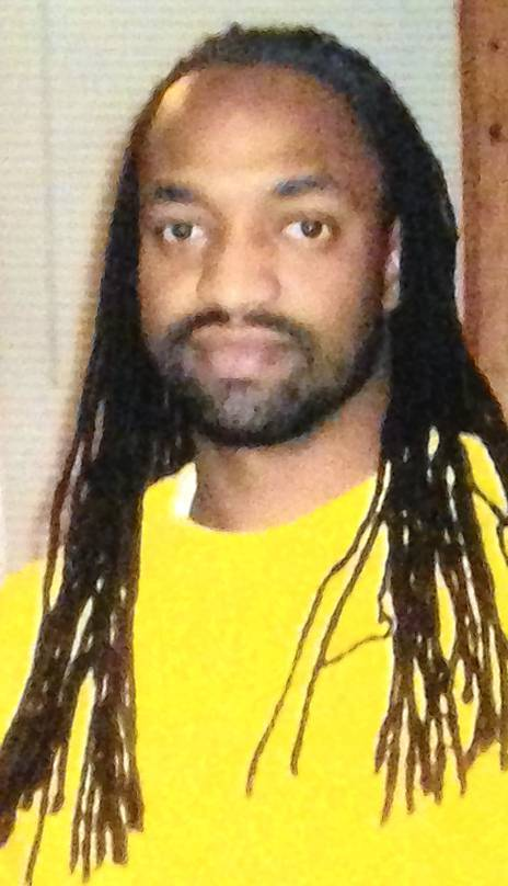 Have Dreadlocks Outgrown Their Old Meaning Chicago Tribune