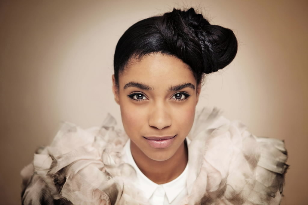 Staying True To Lianne La Havas Chicago Tribune