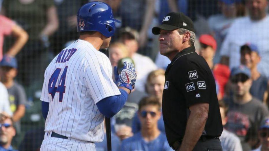 Ct-spt-cubs-joe-maddon-umpires-arguments-20180907
