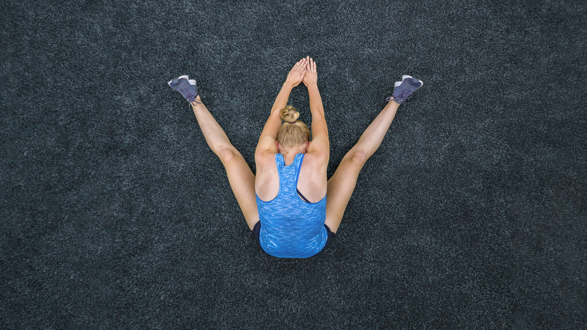 Do you really need to stretch? Science weighs in.