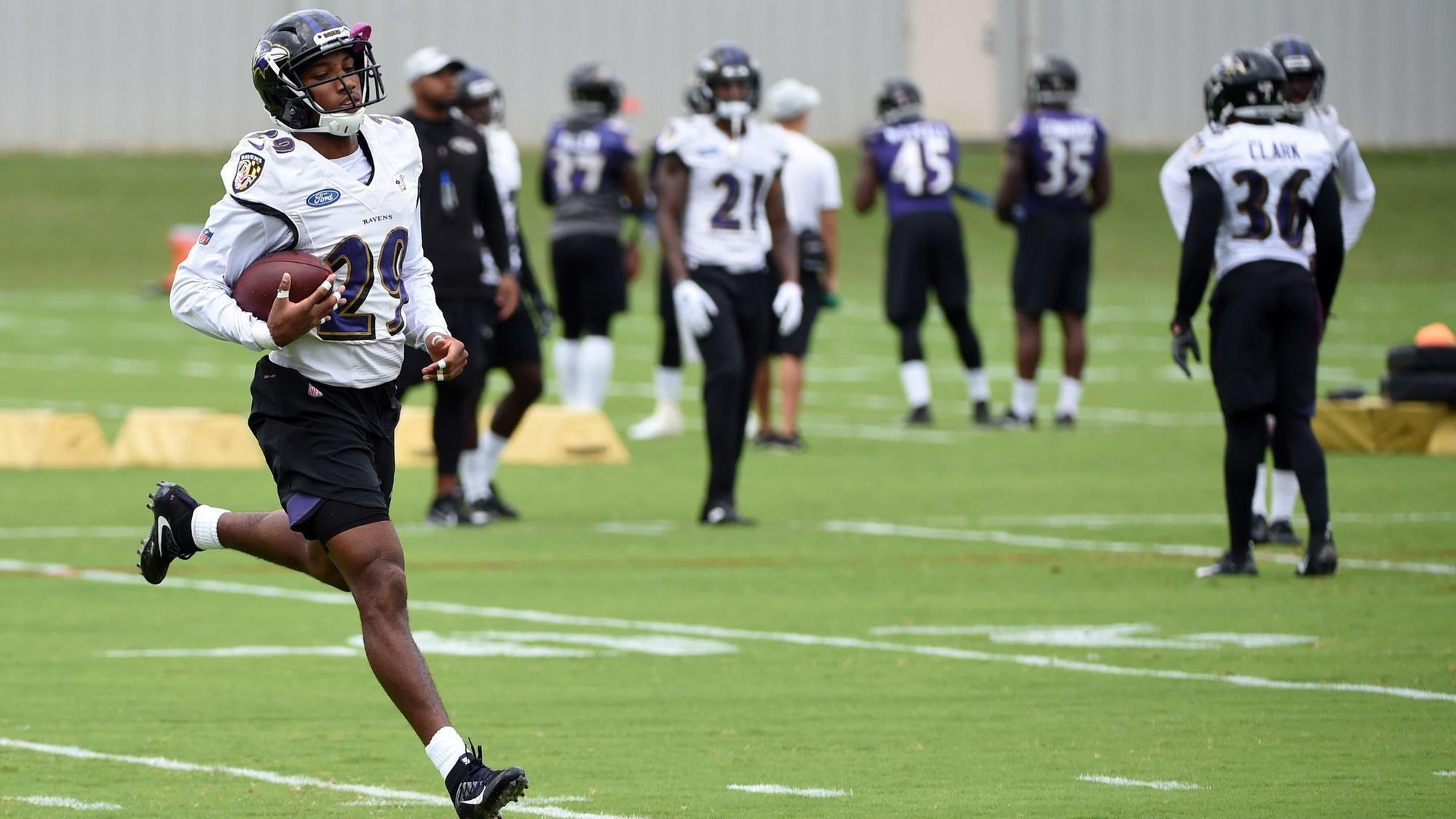Bs-sp-ravens-notes-marlon-humphrey-accustomed-to-starting-20180907