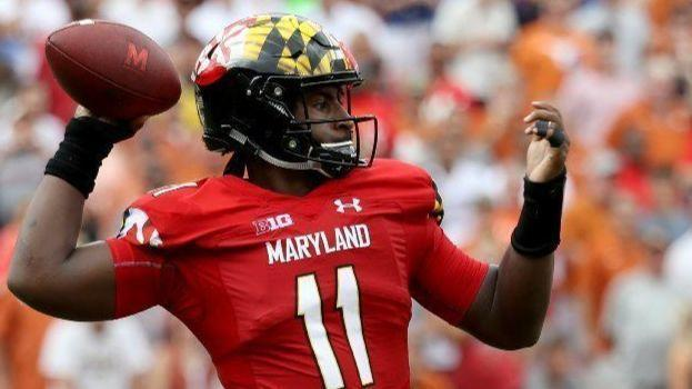 Bs-sp-maryland-football-5-things-20180907