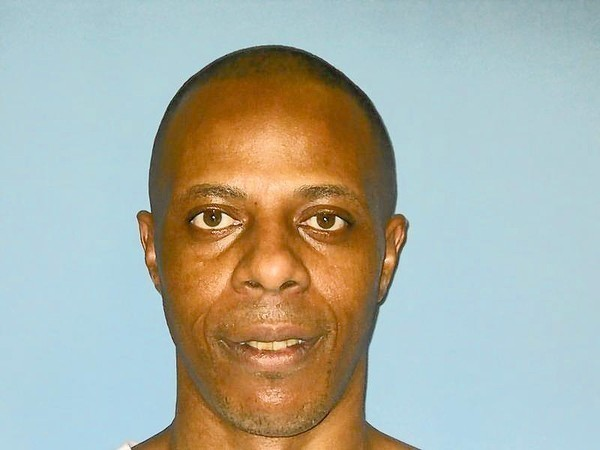 Mississippi Supreme Court reverses DNA ruling in murder case