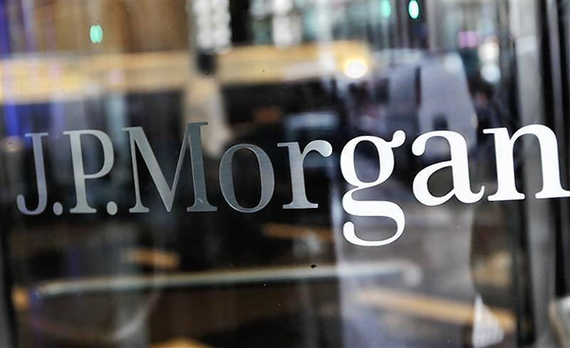 JPMorgan faces criminal and civil probes over mortgages