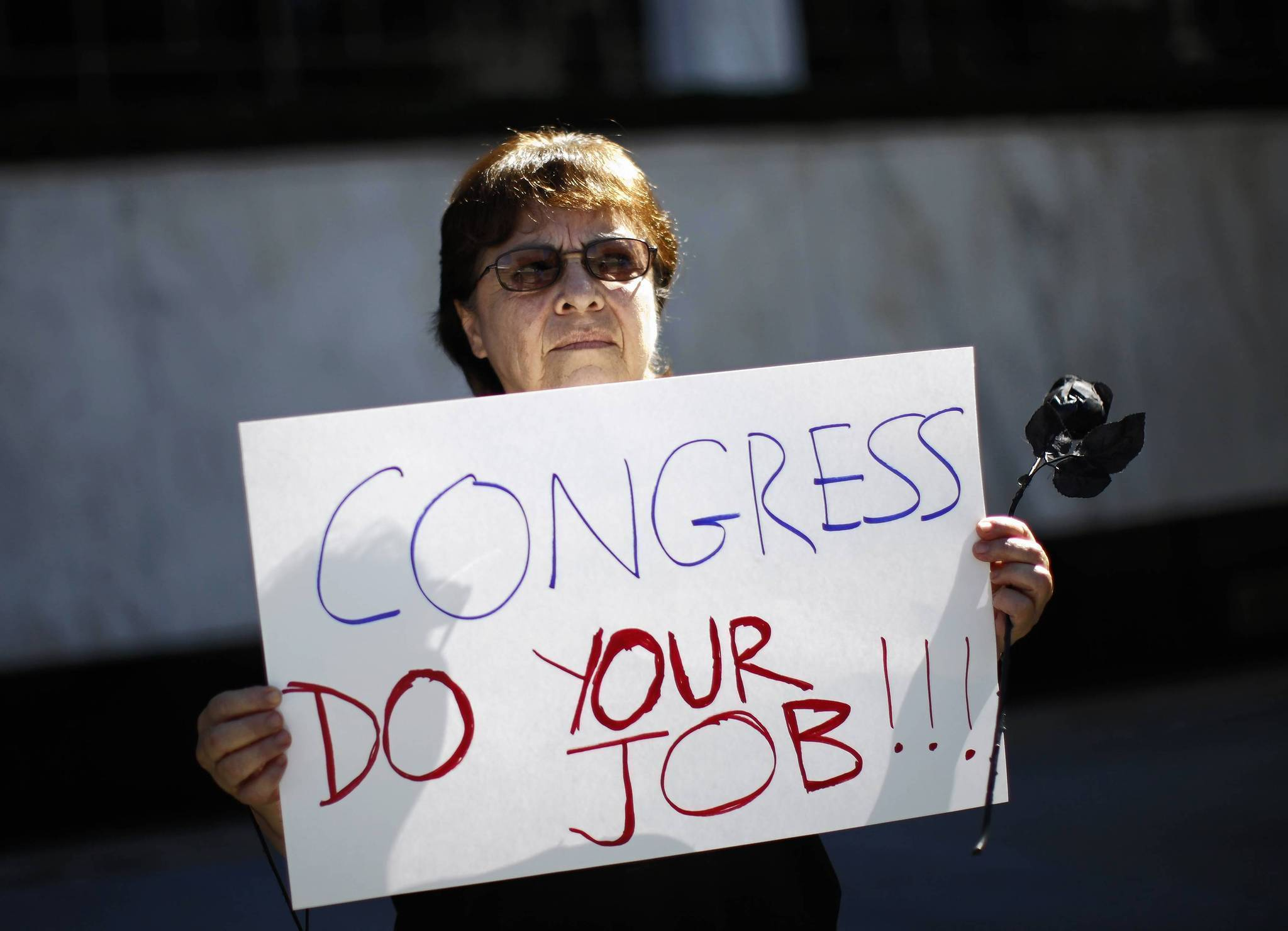 Obama says Washington has much work to do to regain public trust