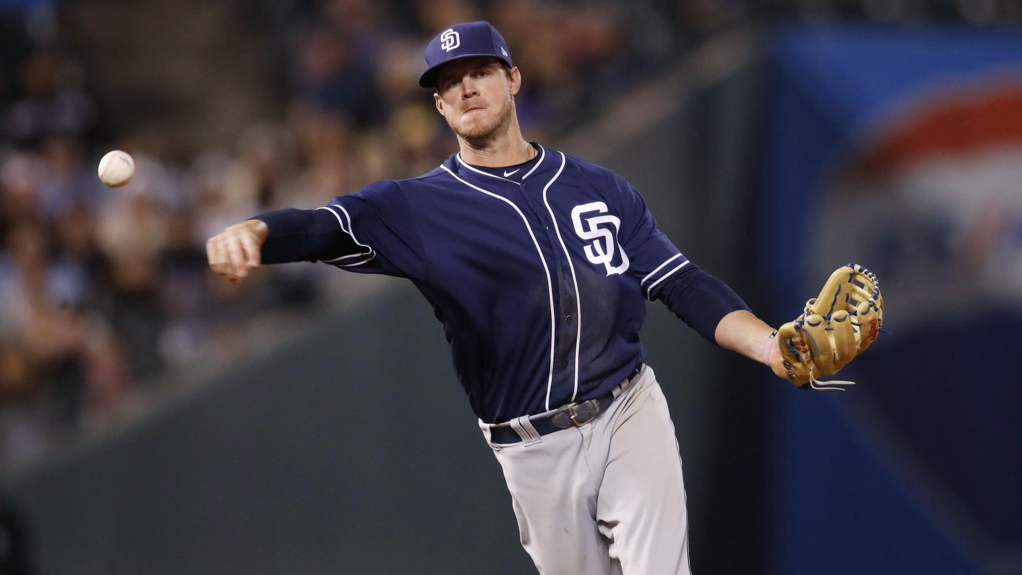 Sd-sp-padres-wil-myers-third-base-0908