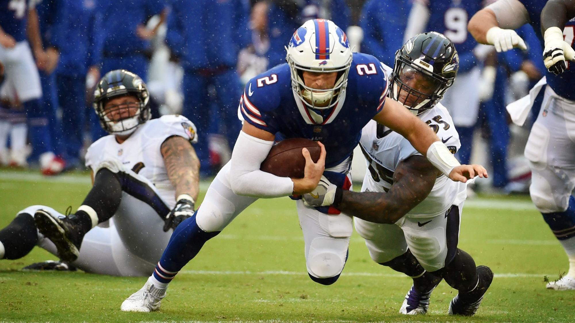 Bs-sp-ravens-bills-by-the-numbers-20180909