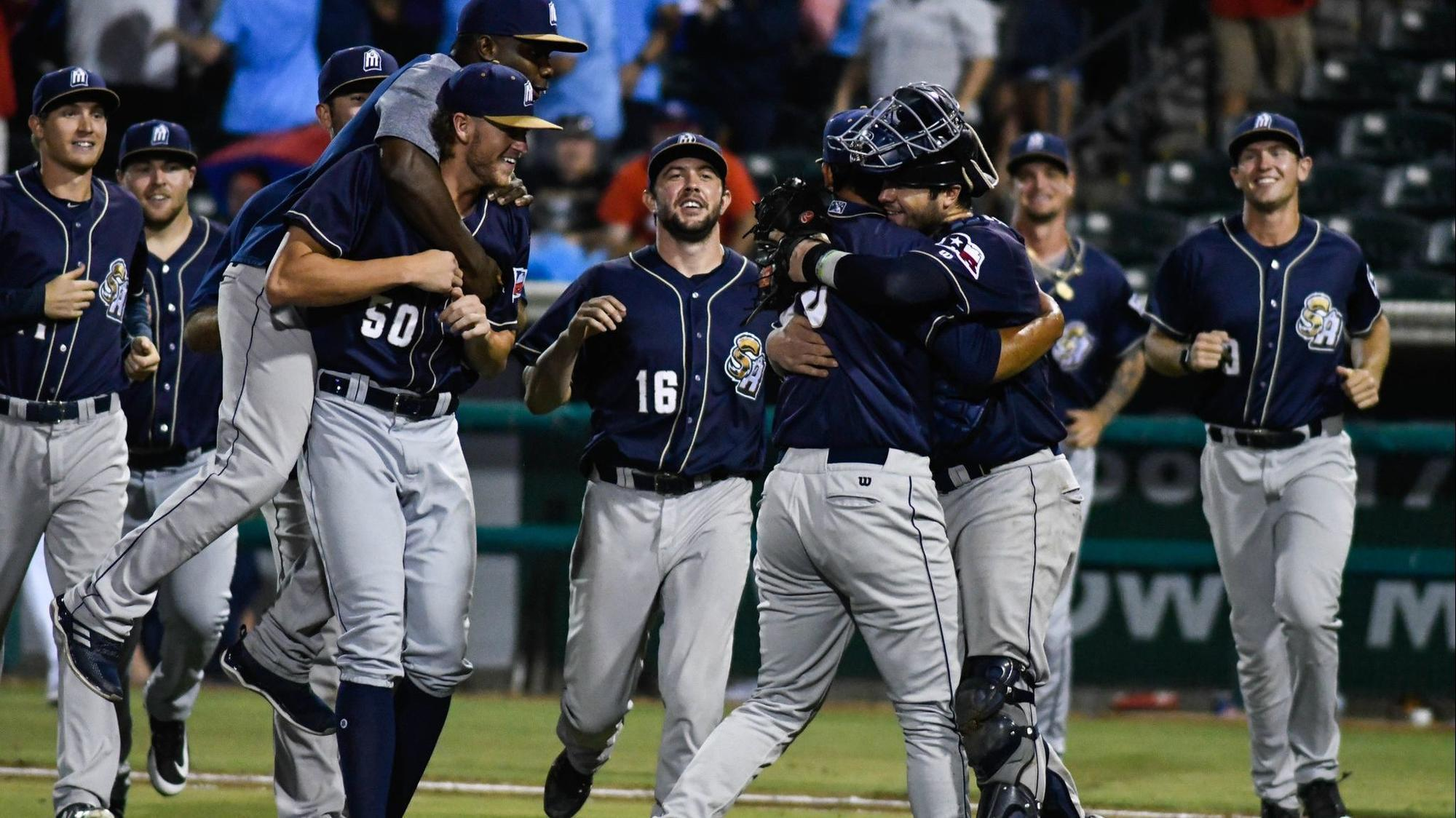 Sd-sp-padres-minor-league-report-20180910
