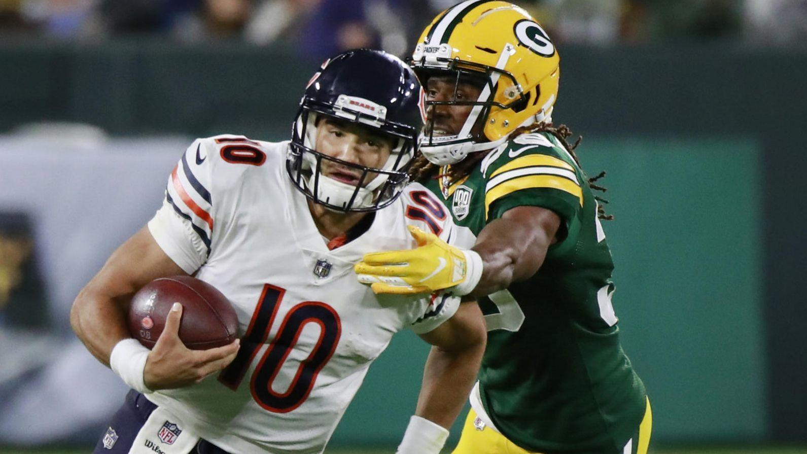 Ct-spt-bears-packers-observations-trubisky-mack-20180911