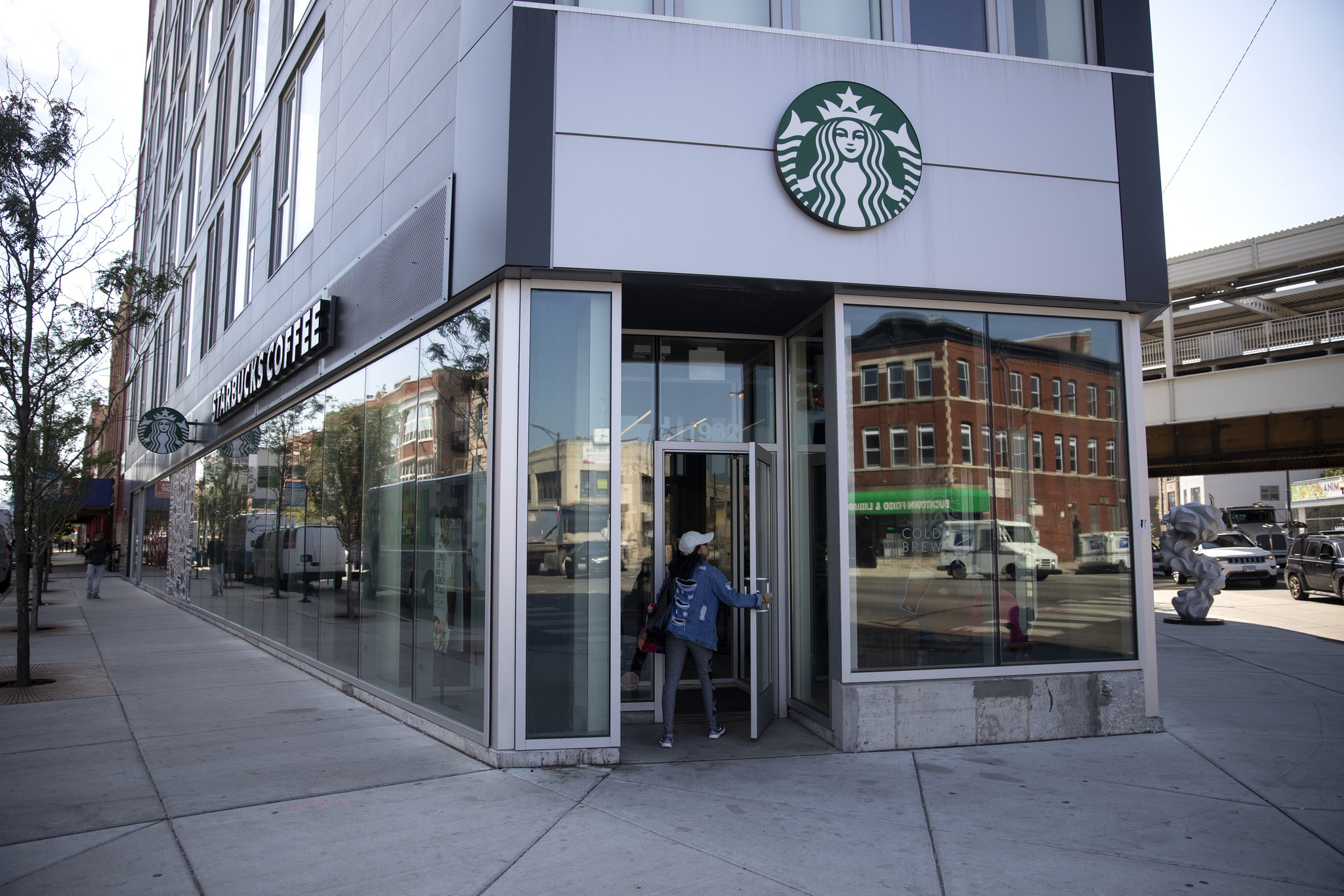 Starbucks, florists and other warning signs a neighborhood's home prices are about to go up