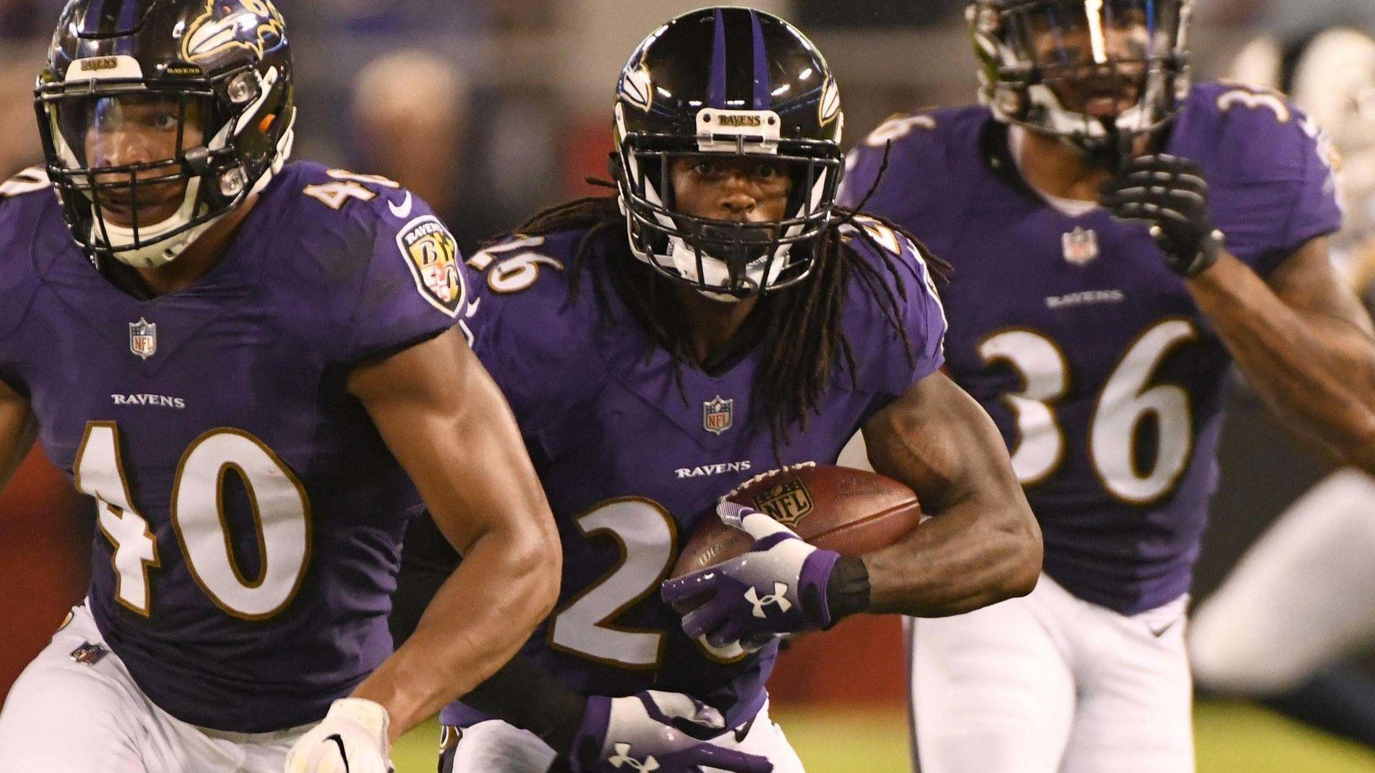 Bs-sp-ravens-notes-canady-dixon-fail-to-practice-again-20180911