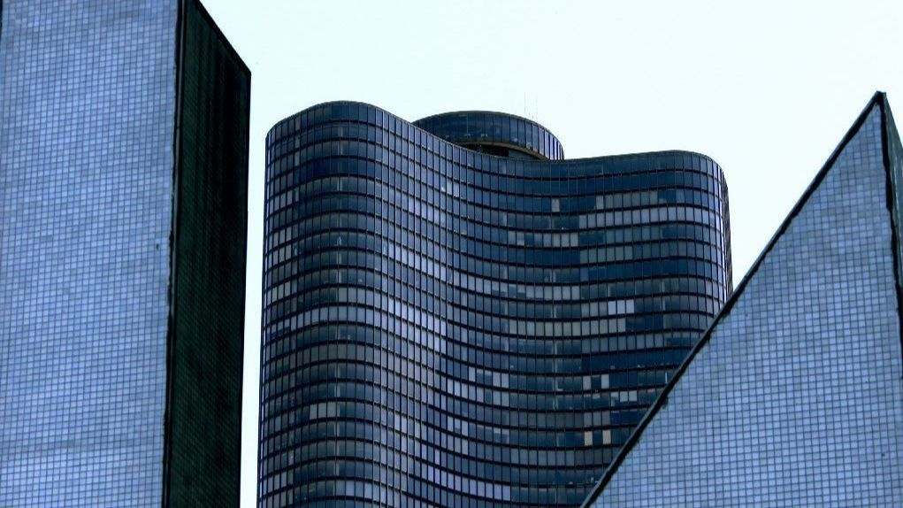 Open House Chicago's schedule is out. Here are 10 must-see buildings
