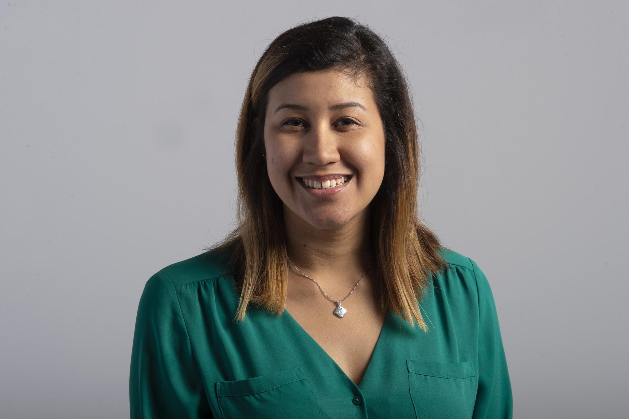 Sabrina Herrera