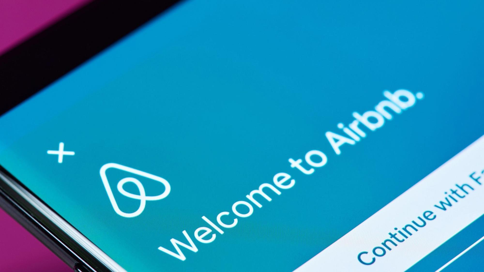 Column Airbnb Guest S Bad Experience Turns Worse After Host S
