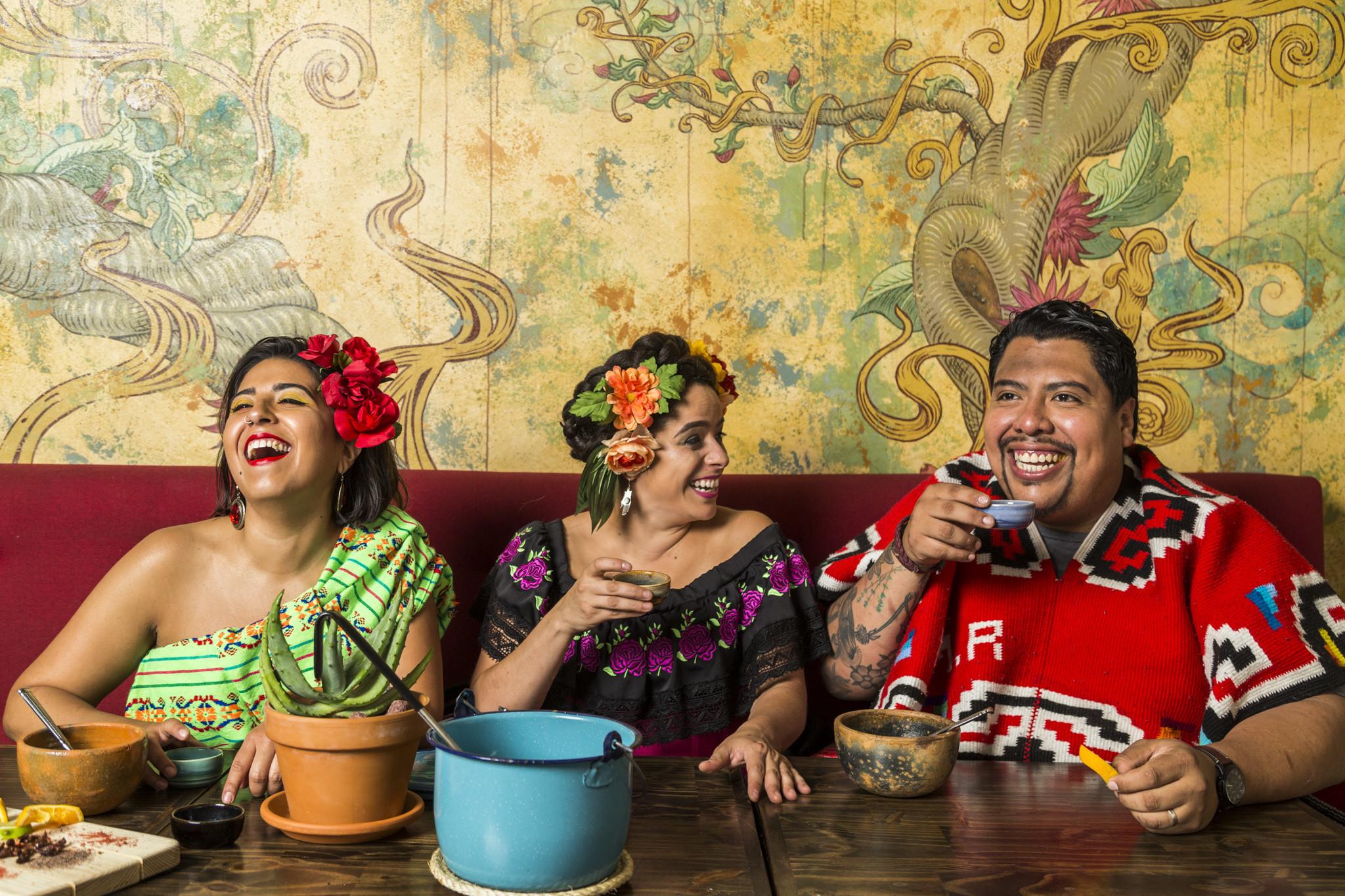 Ct-hoy-la-comida-mexicana-es-la-forma-tangible-de-compartir-la-cultura-y-tradiciones-coinciden-un-grupo-de-20180914