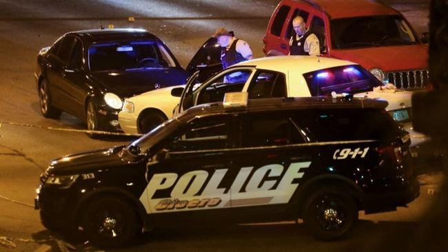Image result for free blog pics of high speed car chase in florida