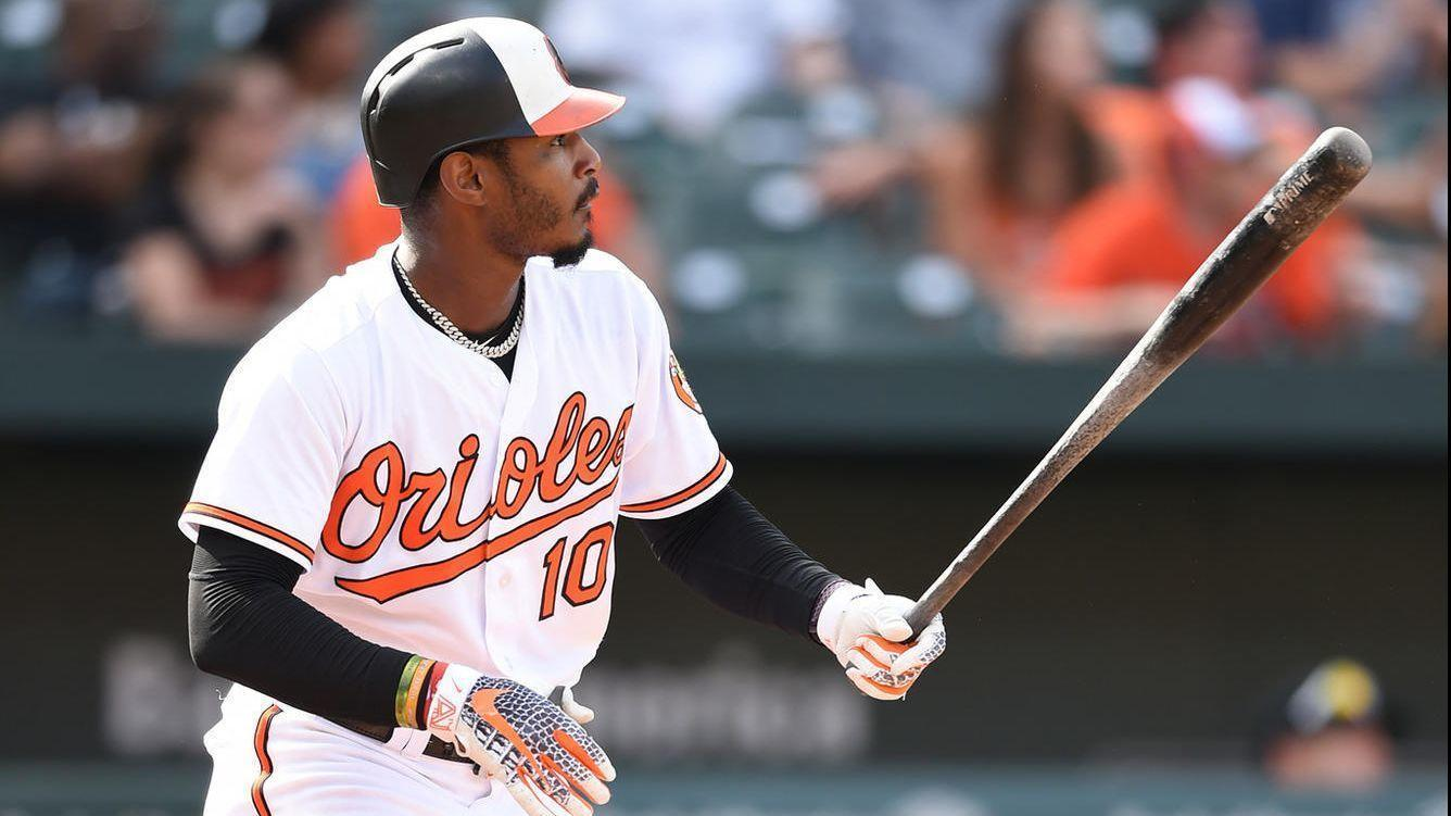 Bs-sp-orioles-notes-adam-jones-20180916