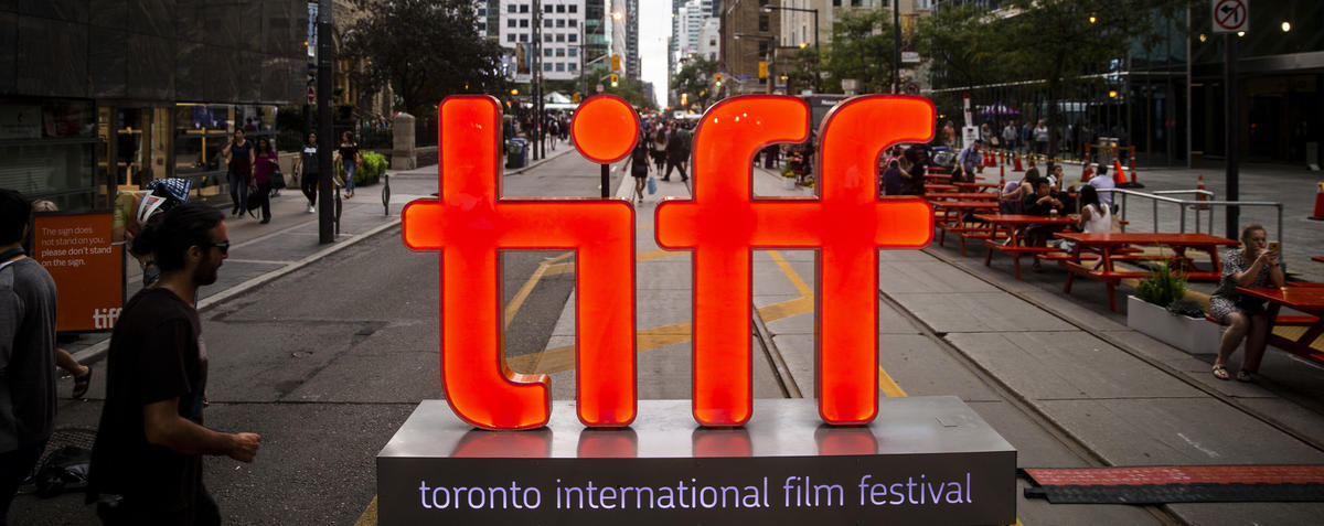 TIFF 2018: From the breakout films to star-studded interviews, full coverage of the Toronto International Film Festival