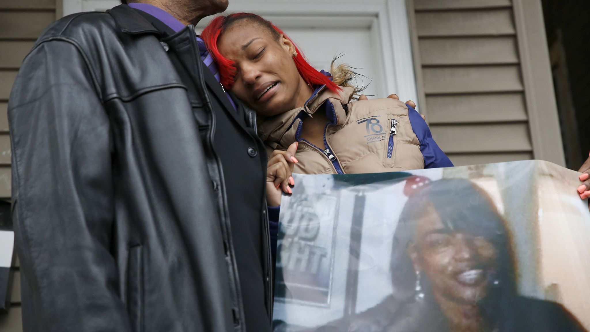 Aldermen approve paying $16 million to family of Bettie Jones, who was accidentally shot by Chicago cop | Chicago Tribune