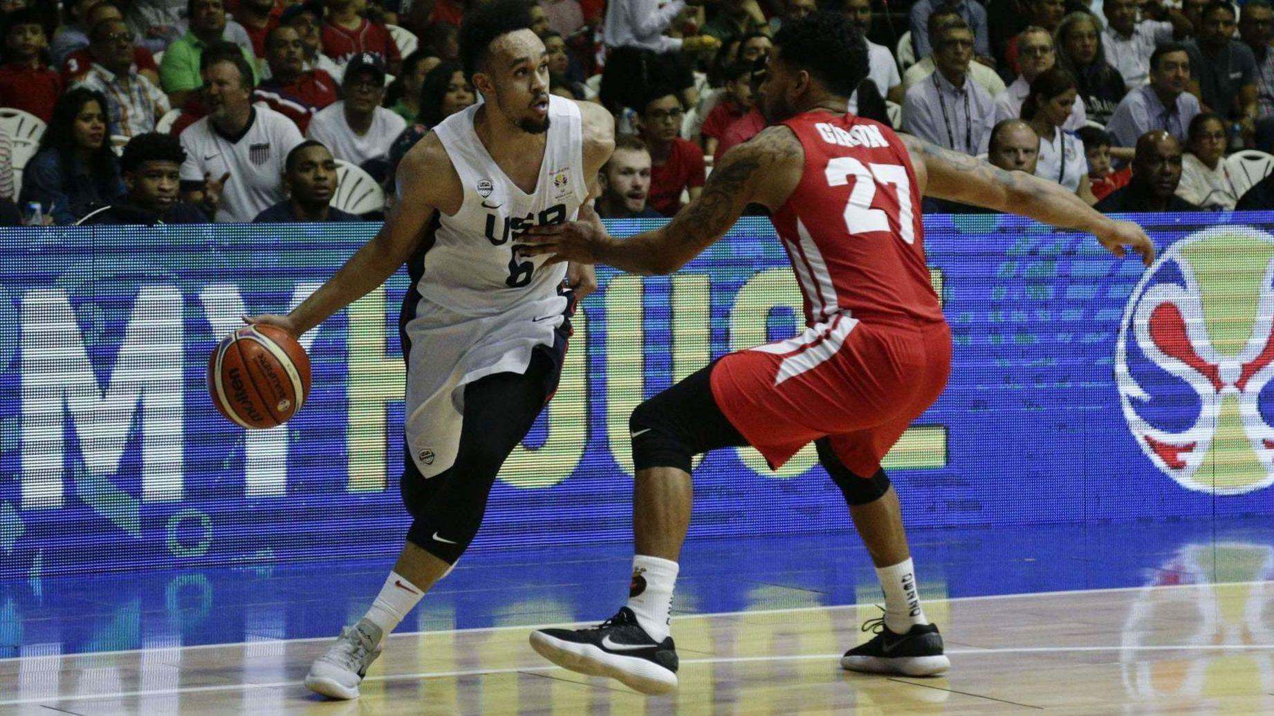 Ct-spt-us-panama-basketball-world-cup-20180917