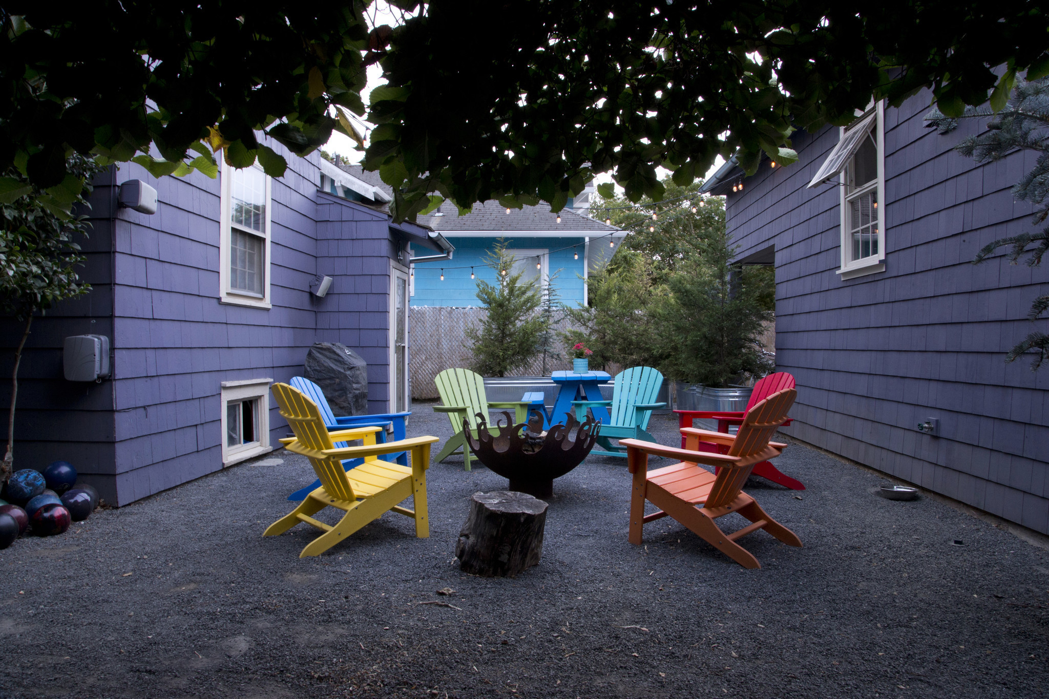 The U.S. has an affordable housing shortage. Could 'granny flats' be Small Modular Homes Floor Plans Square Feet Html on
