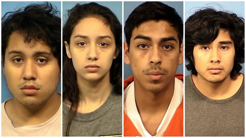 Ct-hoy-4-acusados-se-declaran-no-culpables-de-la-muerte-de-un-adolescente-apunalado-atropellado-y-quemado-20180918