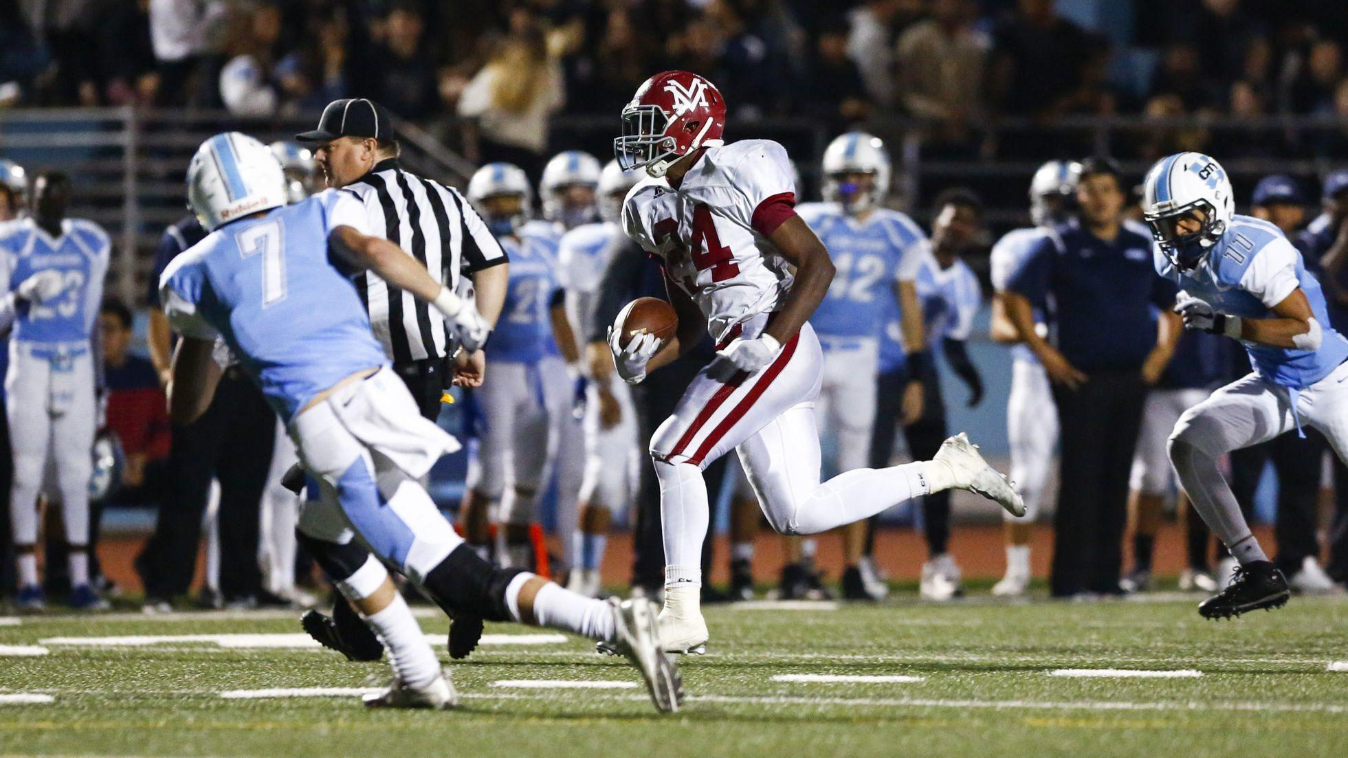 Sd-sp-sdsu-football-monte-vista-rb-jahmon-mcclendon-switches-commitment-to-ucla-0919